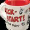 Kickstart Your Day