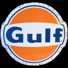 Gulf Logo Large