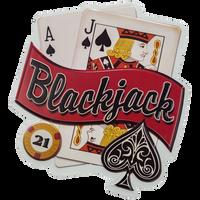 Bilde av Gaming & Gambling