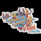 Lady Luck Vegas