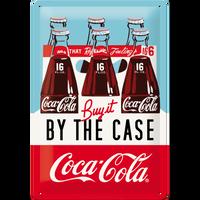 Bilde av Coca-Cola