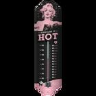 Marilyn Some Like it Hot