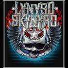 Lynyrd Skynyrd - Winged Skull