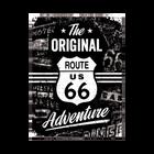 Route 66 Original Adventure
