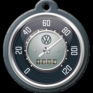Bilde av Volkswagen Speedometer
